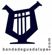 Banda de Msica de Guadalupe