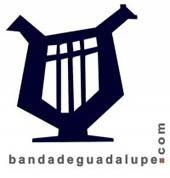 Banda de Música de Guadalupe
