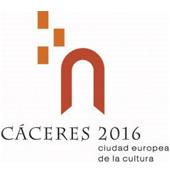 Cáceres 2016, Capital Europea de la Cultura