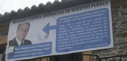 Aldeacentenera