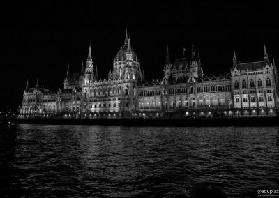 Budapest - Barco 062