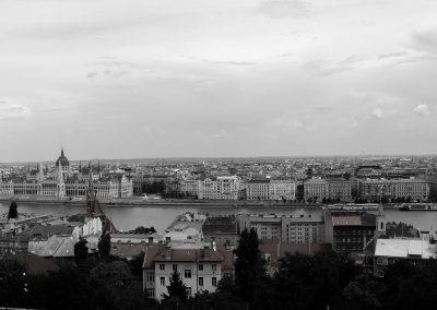 Budapest - Bastion y Matias011