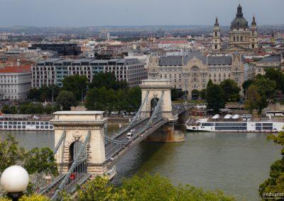 Budapest - Bastion y Matias029