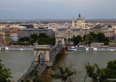 Budapest - Bastion y Matias031
