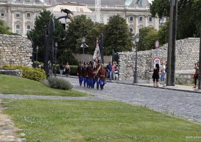 Budapest - Bastion y Matias032
