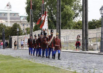 Budapest - Bastion y Matias034