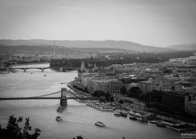 Budapest - Mirador 007