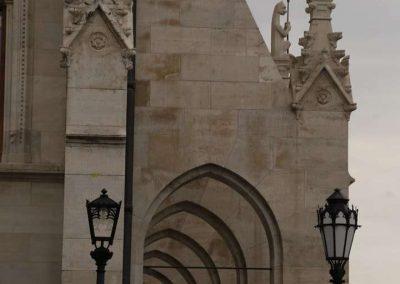 Budapest - Parlamento 027