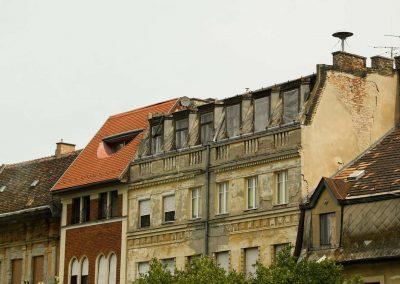 Budapest - Paseo 005