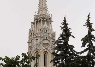 Budapest - Paseo 010