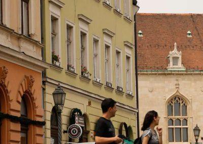 Budapest - Paseo 012