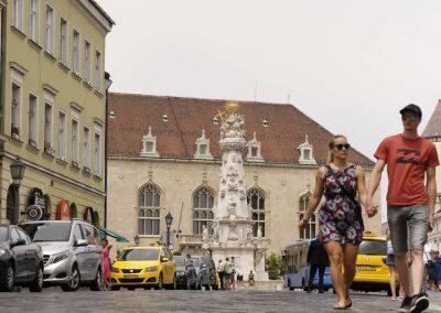 Budapest - Paseo 013