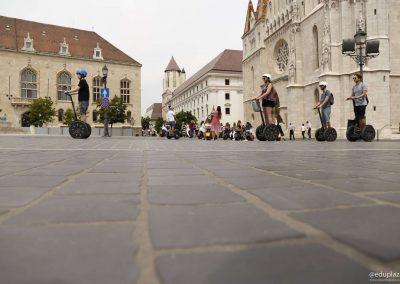 Budapest - Paseo 016