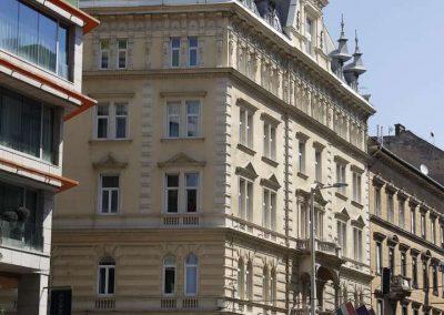 Budapest - Paseo 020