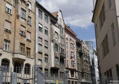 Budapest - Paseo 021