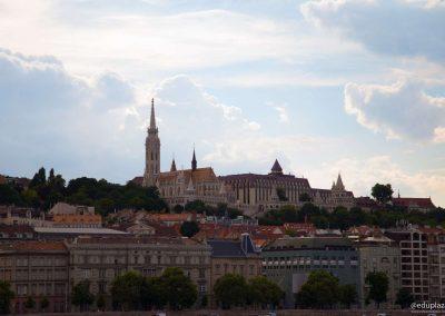 Budapest - Paseo 034