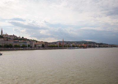 Budapest - Paseo 036