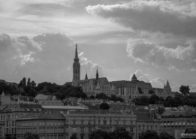 Budapest - Paseo 037