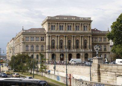 Budapest - Paseo 038