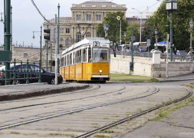 Budapest - Paseo 043