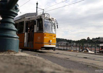 Budapest - Paseo 045