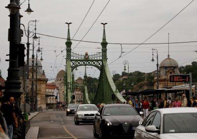 Budapest - Paseo 050