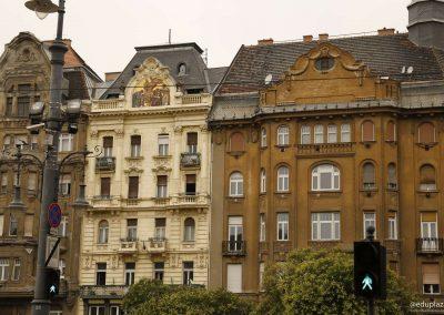 Budapest - Paseo 052