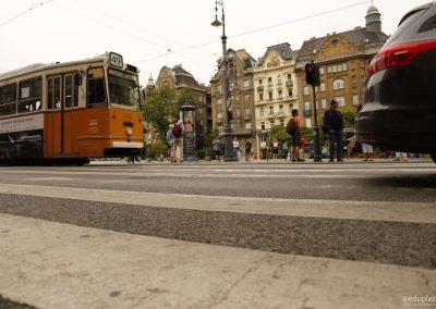 Budapest - Paseo 053