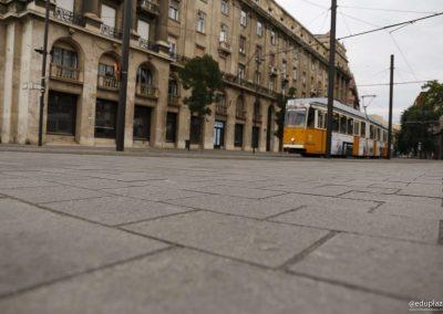 Budapest - Paseo 058