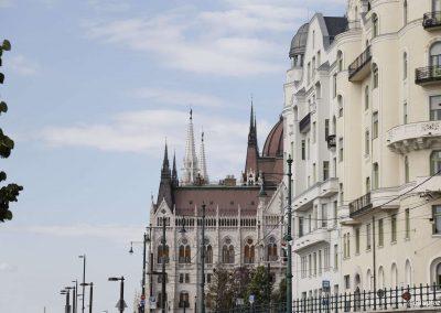 Budapest - Paseo 064