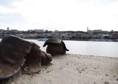 Budapest - Paseo 069