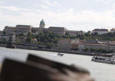 Budapest - Paseo 071