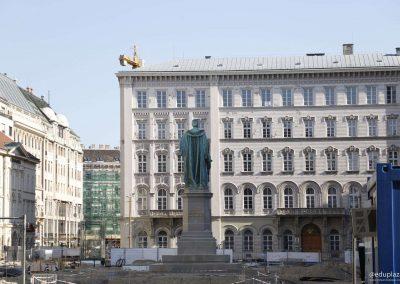 Budapest - Paseo 078