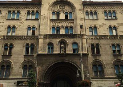 Budapest - Paseo 086