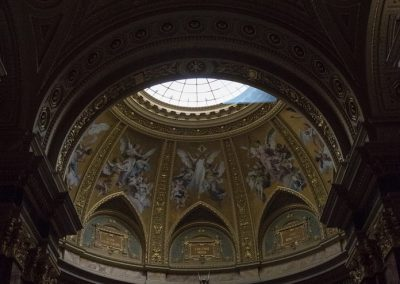 Budapest - San Esteban005