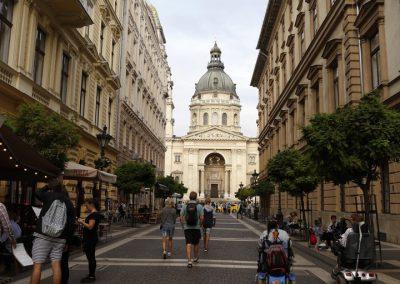 Budapest - San Esteban022