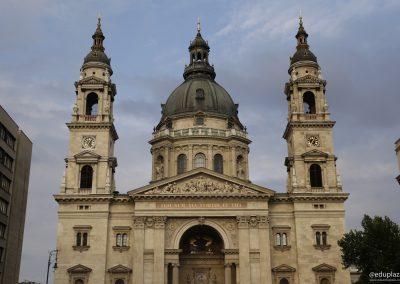 Budapest - San Esteban023