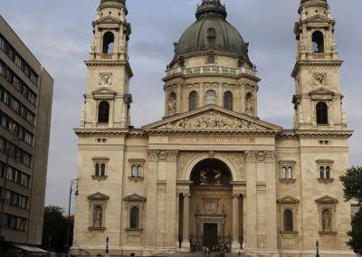Budapest - San Esteban024