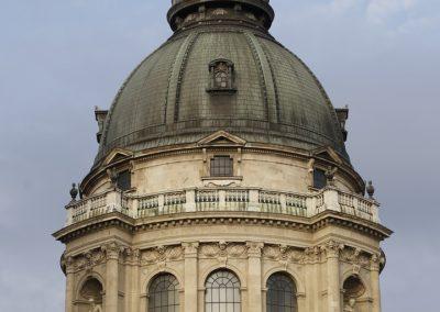 Budapest - San Esteban026