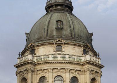 Budapest - San Esteban027