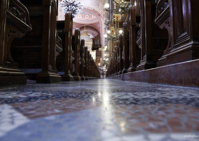 Budapest - Sinagoga008