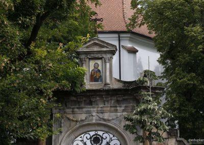 Budapest - Szentendre 003
