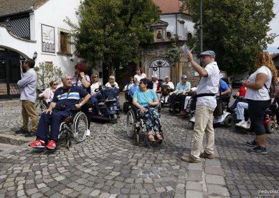 Budapest - el grupo011