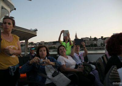 Budapest - el grupo023
