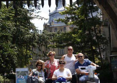 Budapest - el grupo033