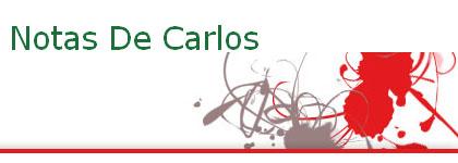 CarlosCastro
