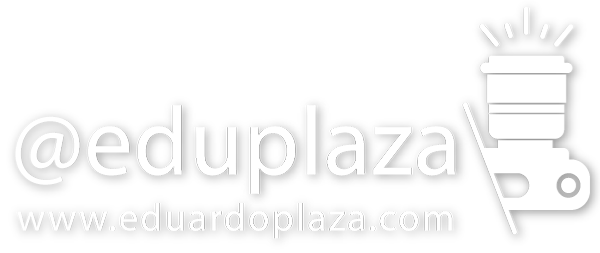 Eduardo Plaza