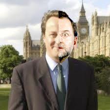 Rajoy Cameron
