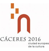 Cáceres 2016, Capital Europea de la Cultura