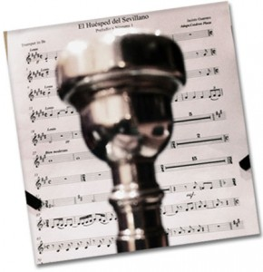 trompetahuesped